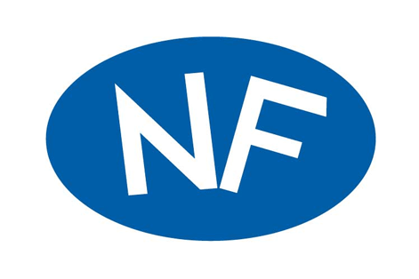 NF